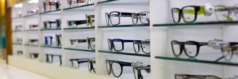 opticians1-min